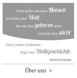Über die Waller Friedhofsgärtnerei Bremen